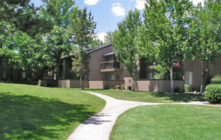 Property Management Landscape Maintenance